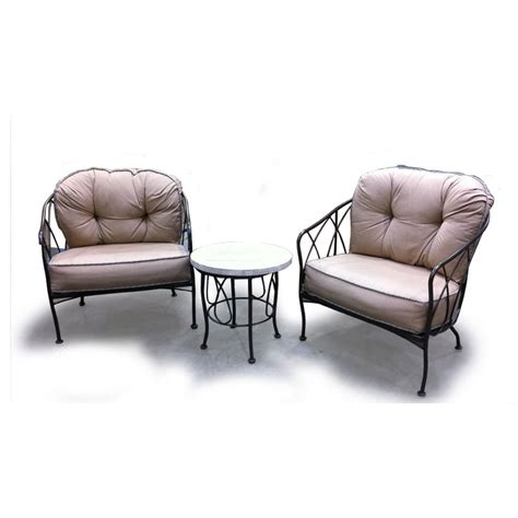 Costco Patio Furniture Cushions Beautiful Costco Patio Furniture Cushions 60 About Remodel Apartment Patio Decorating Ideas With