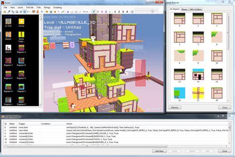 game design level editor level editor games on steam