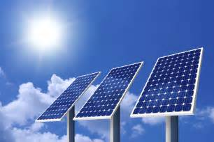 Solar Panel Curtains Solar Panels Cheapest And Renewable Source Of Energy