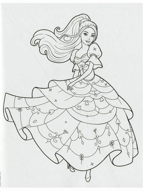 barbie musketeers coloring pages buy barbie barbie the three musketeers activity book