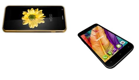 Ram Ddr3 Axioo axioo segera rilis picophone m4u m4p dengan harga