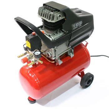 home  air compressor   budget toolmonger