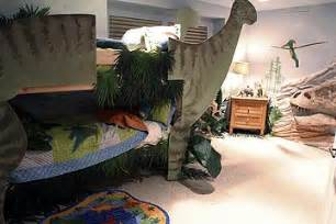 dinosaur bedroom ideas decorating theme bedrooms maries manor september 2010
