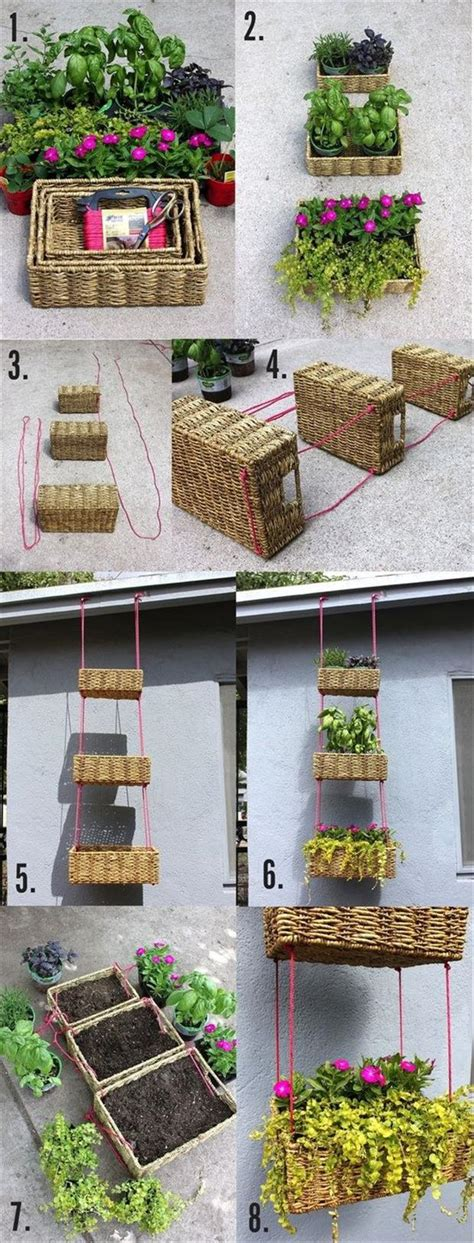 Diy Home Craft Ideas Diy Craft Ideas At Home Dumpaday 7 Dump A Day