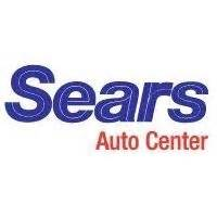 Sears Automotive Tires Usa Daehan Tire Usa In Redlands Ca 92374 Citysearch