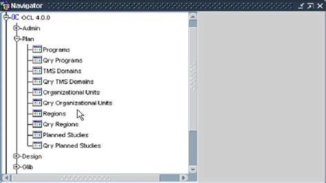 oracle tutorial in hindi oracle clinical training jli blog