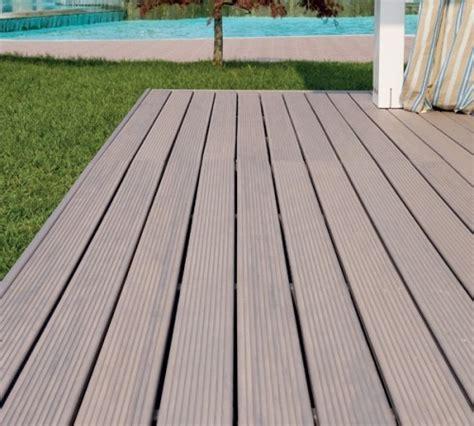 pavimenti in legno per esterno pavimenti per esterno grosseto