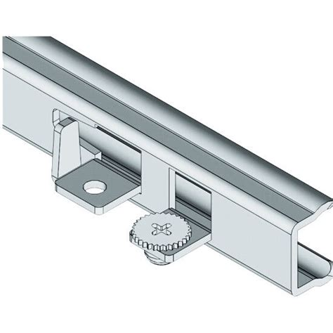 hafele concealed drawer slides hafele concealed undermount 3 4 extension slides 8 9 16