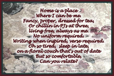 verse leonas lines poetry plus