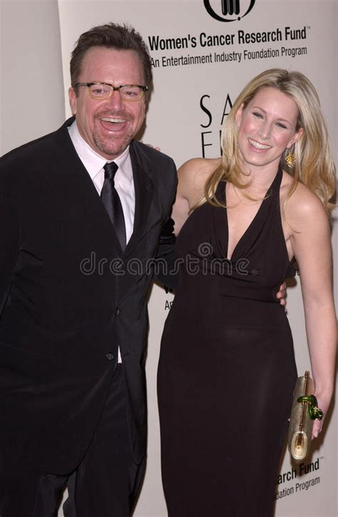 tom arnold images tom arnold editorial stock photo image 35317873