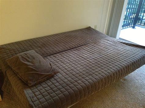 beddinge gestell moving sale great furnitures from ikea world market and