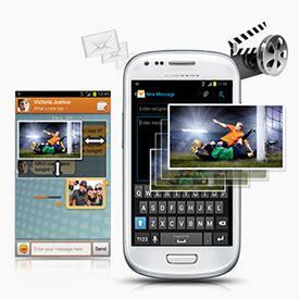 Go Shop Battery Hippo Samsung Galaxy S3 Mini 2000 Mah Baterai Samsung Galaxy S3 Mini Specs Contract Deals Pay As You Go