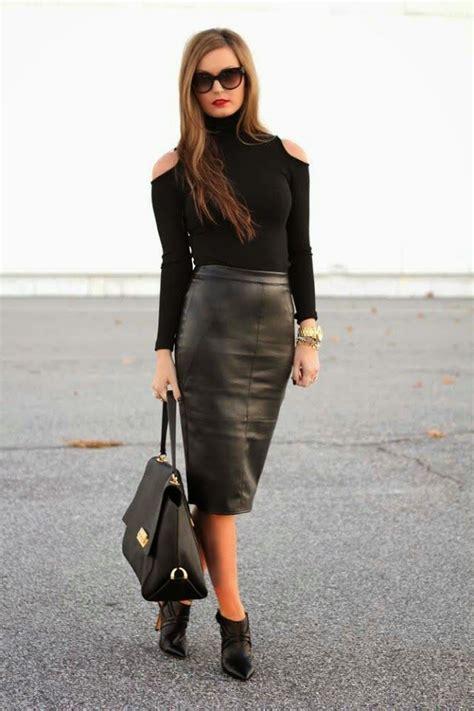 black  black     lovely www