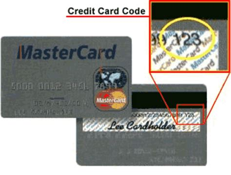 Sle Credit Card Cvv2 Number Hairz Faq