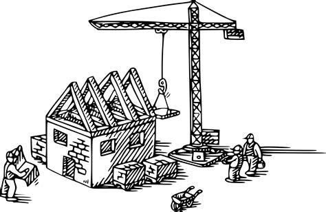 Jeux Grue De Chantier Gratuit 4618 by Coloriage Chantier De Construction Et Dessin 224 Imprimer
