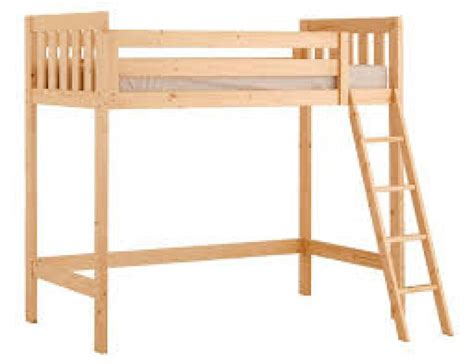 Bunk Bed Single Single Bunk Bed For Space Saving Jitco Furniturejitco Furniture
