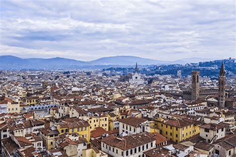best area to stay in florence where to stay in florence florence s best neighbourhoods