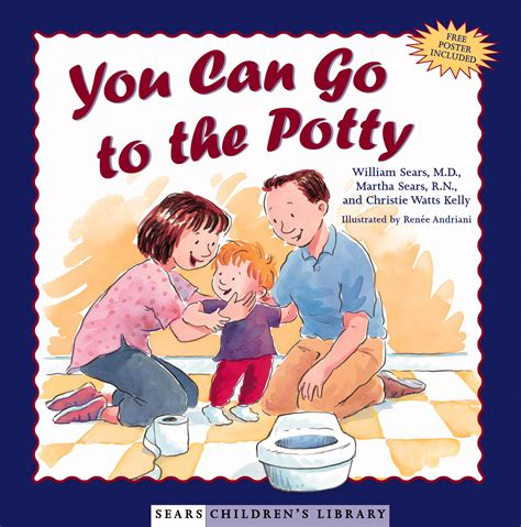 i can do it by myself go potty volume 1 books you can go to the potty potty books potty