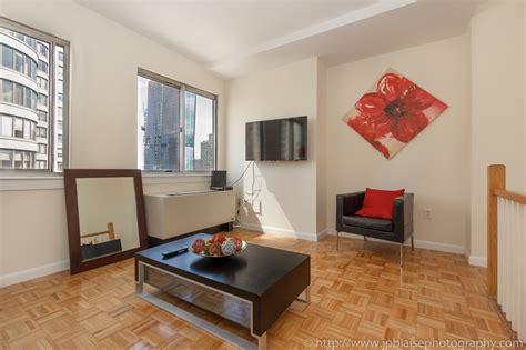 1 bedroom apartment new york city new york apartment photographer diaries duplex one