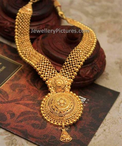 best gold price 17 best ideas about indian gold jewellery on