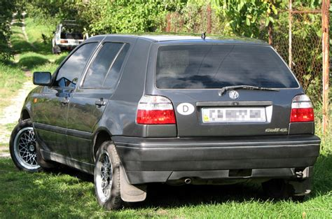 where to buy car manuals 1994 volkswagen golf auto manual 1994 volkswagen golf overview cargurus