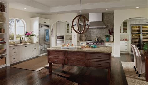discount kitchen cabinets cincinnati kitchen cabinets wholesale wholesale kitchen cabinets