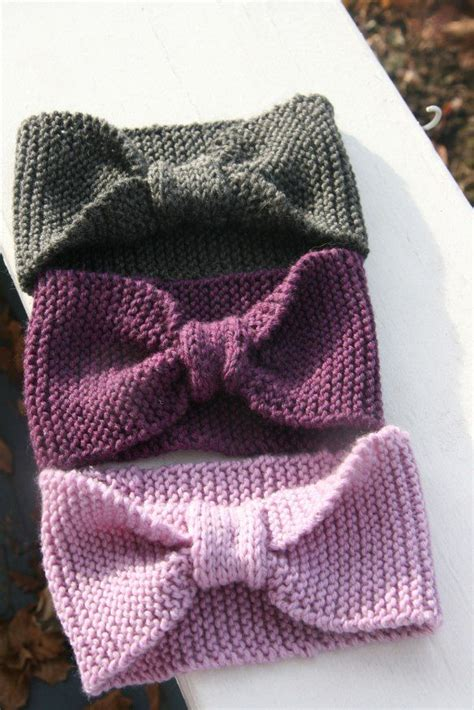 knitting gift ideas 17 best ideas about knit gifts on knitted