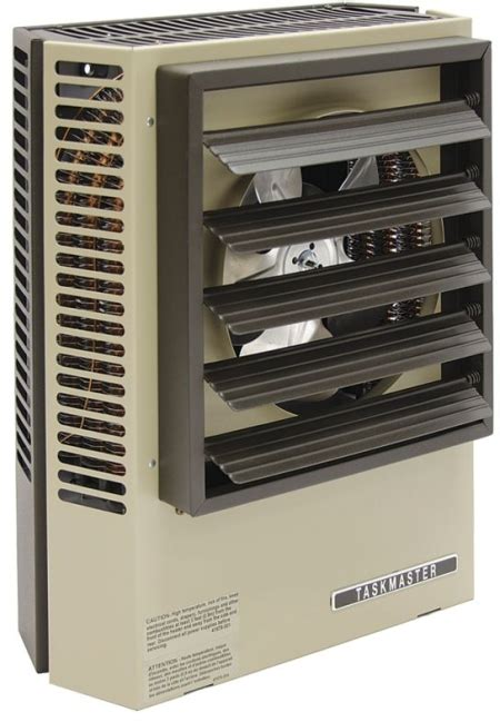 electric cabinet unit heater electric cabinet unit heater markel cabinets matttroy