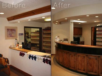 medical front office layout medical office reception design ideas ophthalmology