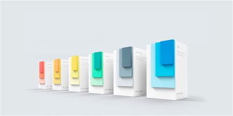 google design material design awards 2015 articles google design