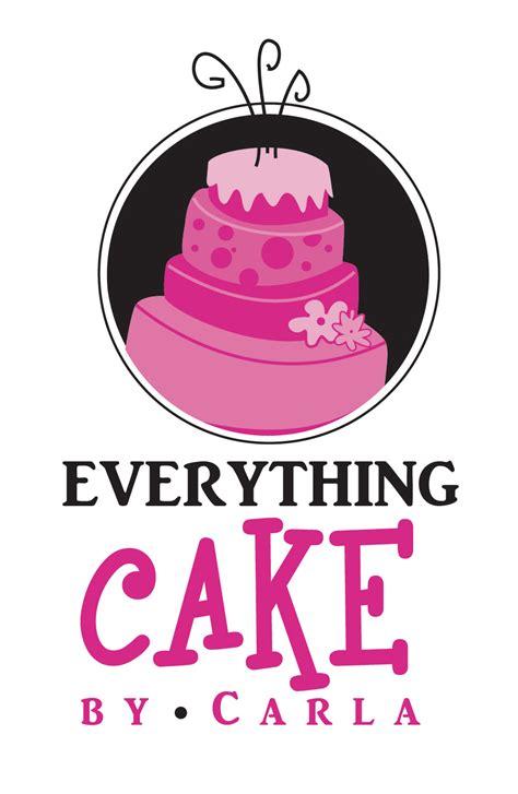 logo cake design studio design gallery best design