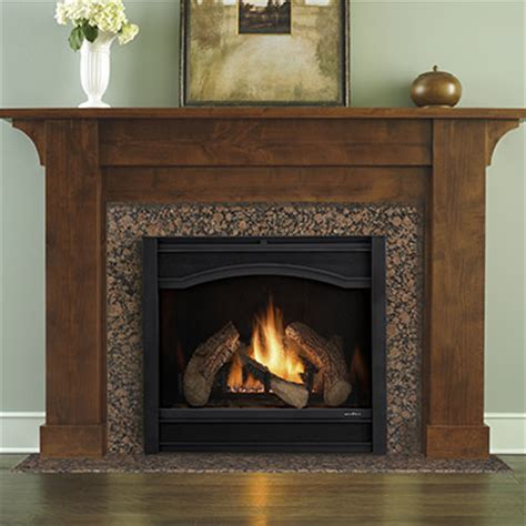 gas fireplaces fireplace patio
