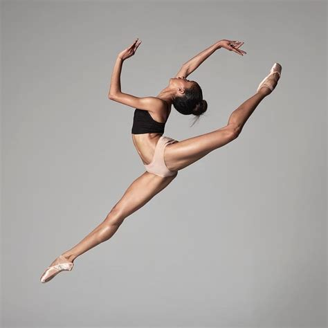 libro ballerina body dancing and 425 best art beautiful ballet images on ballerinas dancing and ballet dancers