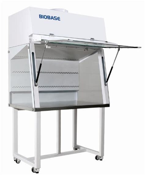 biobase iso ce certified bykg v class i biosafety cabinet