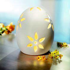 beleuchtung ostern keramik deko ei gro 223 keramik und ostern