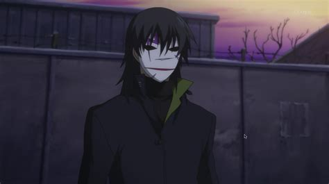 darker than black darker than black 2 anime reviewers weekly page 2