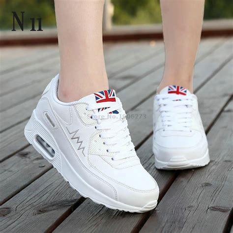 compra zapatillas de deporte mujer al por mayor de