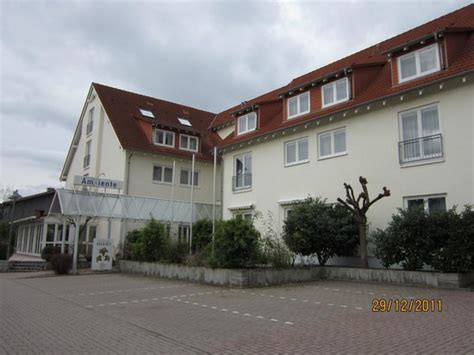 walldorf inn hotel ambiente updated 2017 prices reviews walldorf