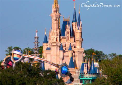 disney theme parks disney world park tips for kids cheapskate princess guide