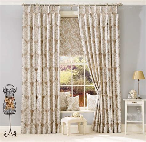 Ideas Tips For Making Homemade Curtains Curtain Rods