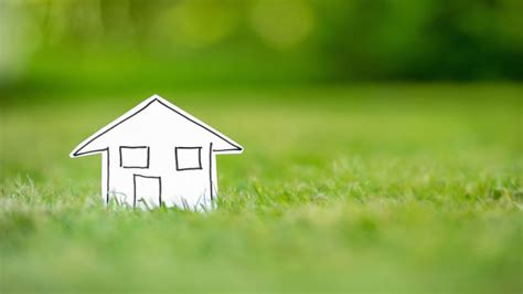 how to buy a home without a payment