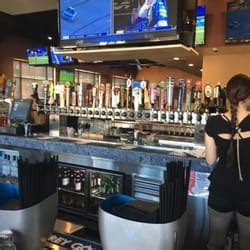 Blue Ale House by Alehouse 234 Photos 288 Reviews Sports Bars 92