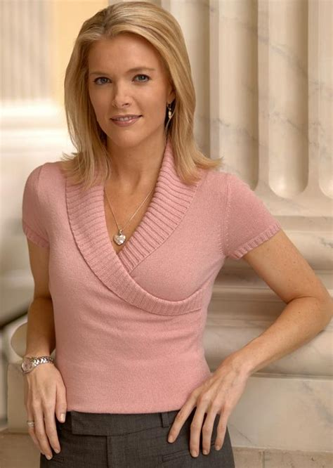 megyn kelly is gorgeous 21 sexy megyn kelly pictures of america s hottest news anchor