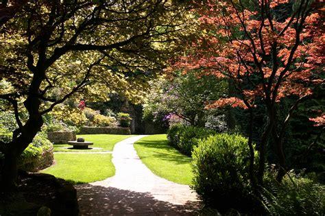 Wentworth Gardens by Historic Gardens Wentworth Garden Centre