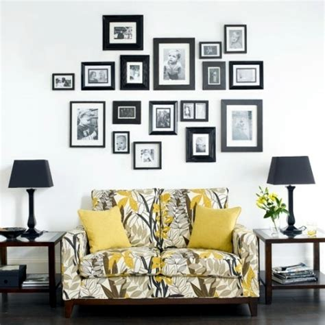 design photo wall 29 artistic wall design ideas wall decoration with