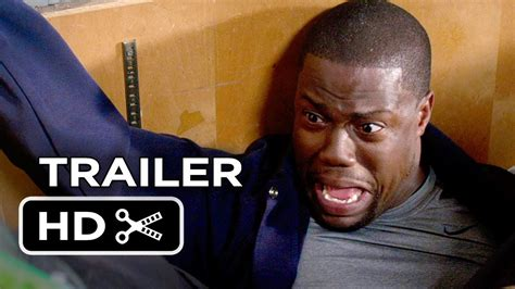 film streaming kevin hart ride along trailer 1 2014 ice cube kevin hart comedy