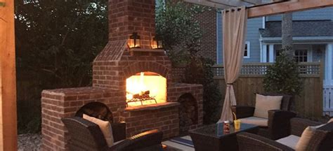Age Fireplaces by Age Fireplaces 28 Images Age Manufacturing Outdoor