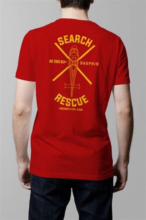 Tshirt Kaos Sukhoi ready stock open sale t shirt as 365 n3 dauphin