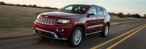 car dealers uk best used car dealers best used car deals uk best used