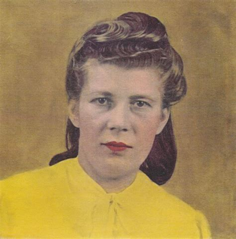 obituary for evdokia quot quot charko boburczak services